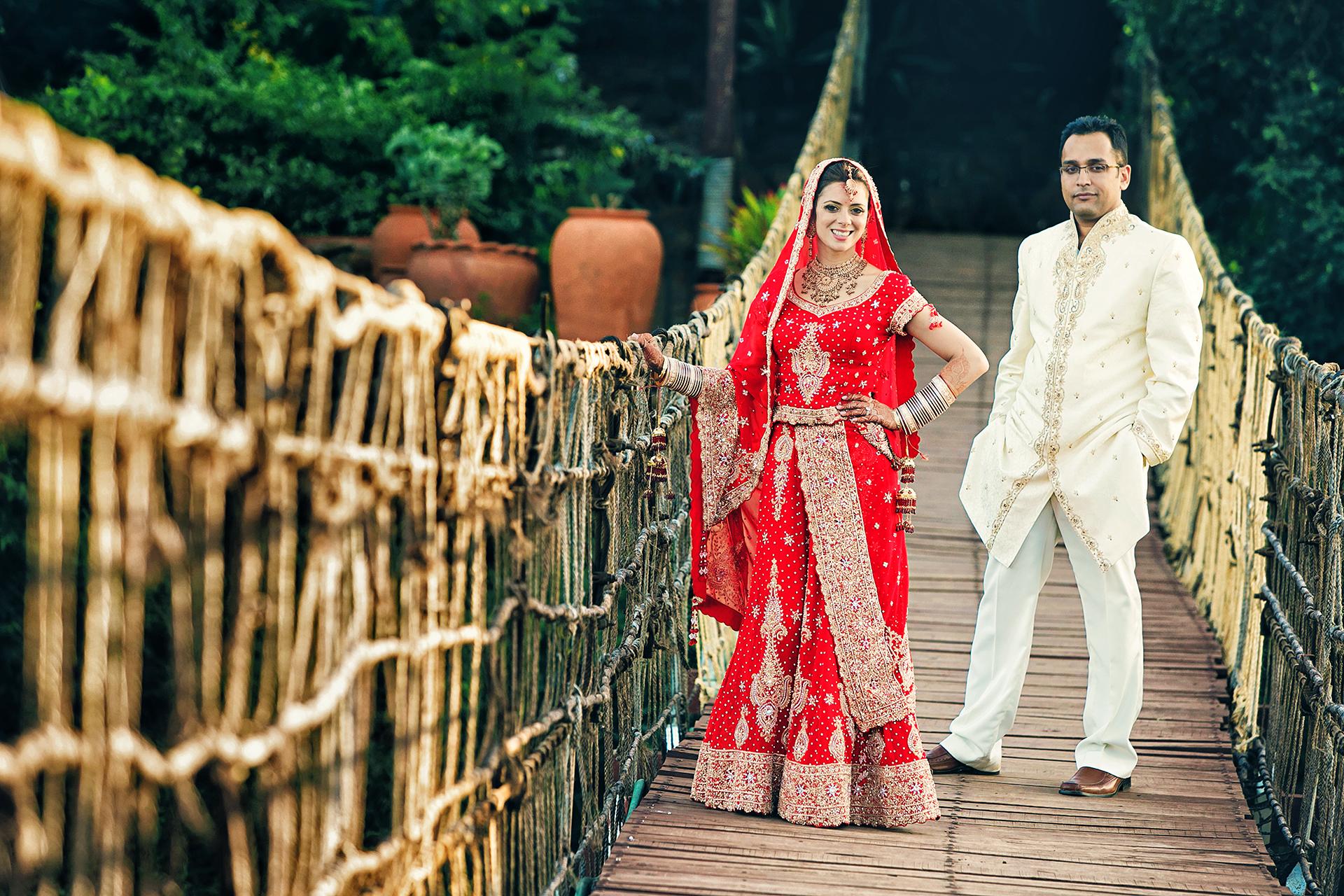 kenya africa wedding photos