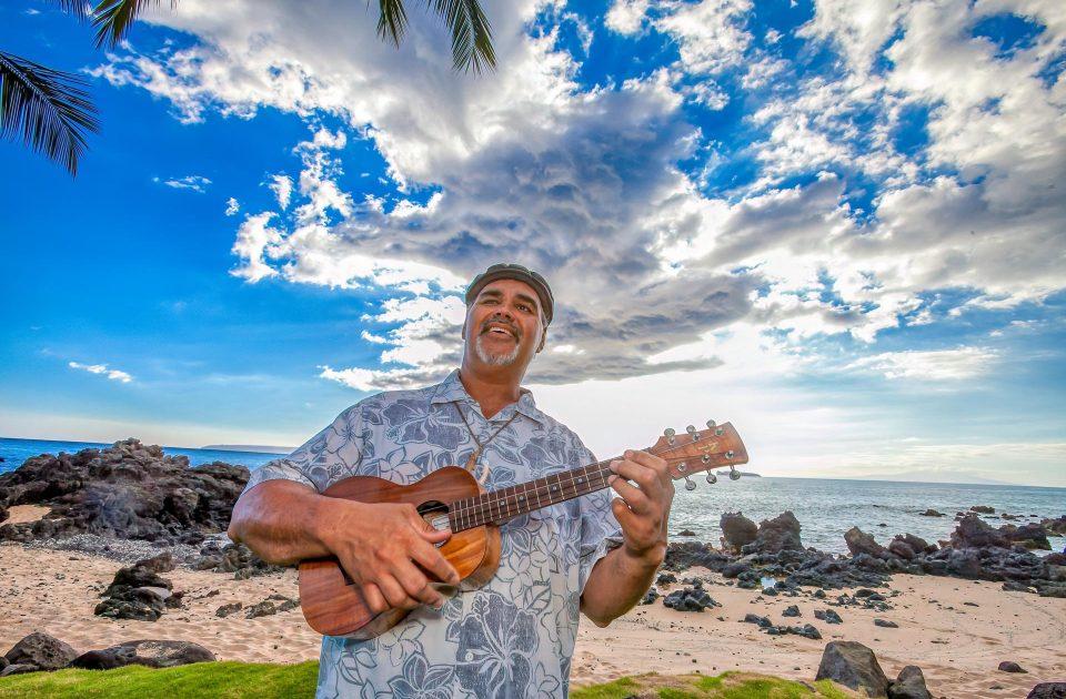 Best Hawaii wedding photos