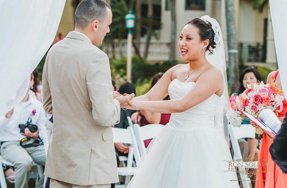 BEST PUERTO RICO WEDDING PHOTOS