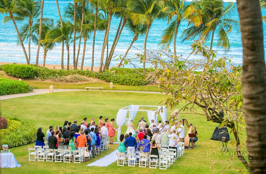 BEST PUERTO RICO WEDDING