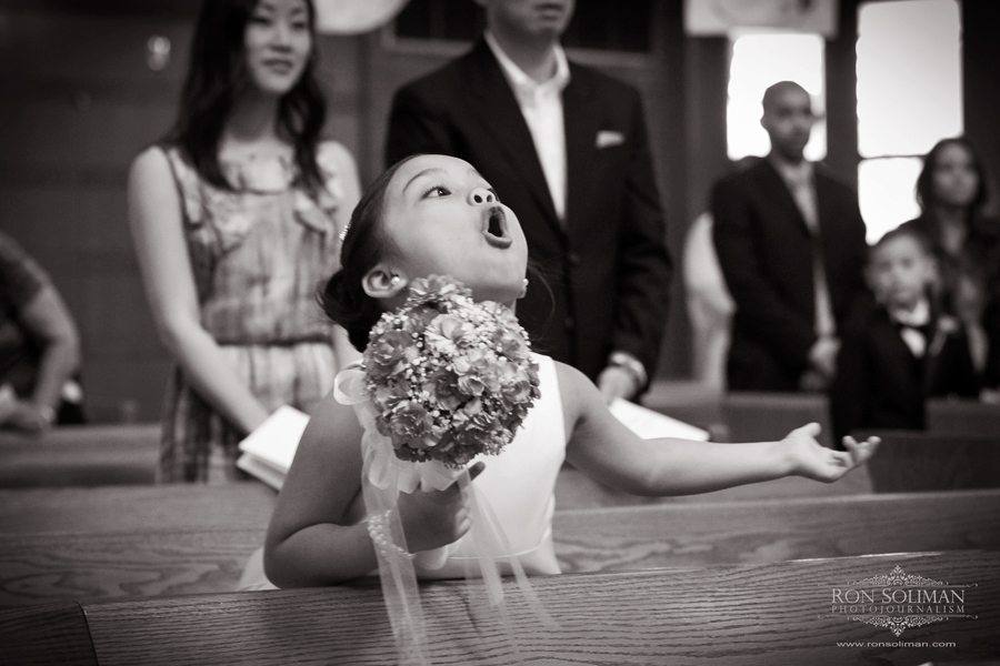 WEDDING PHOTOJOURNALISM BY RON SOLIMAN