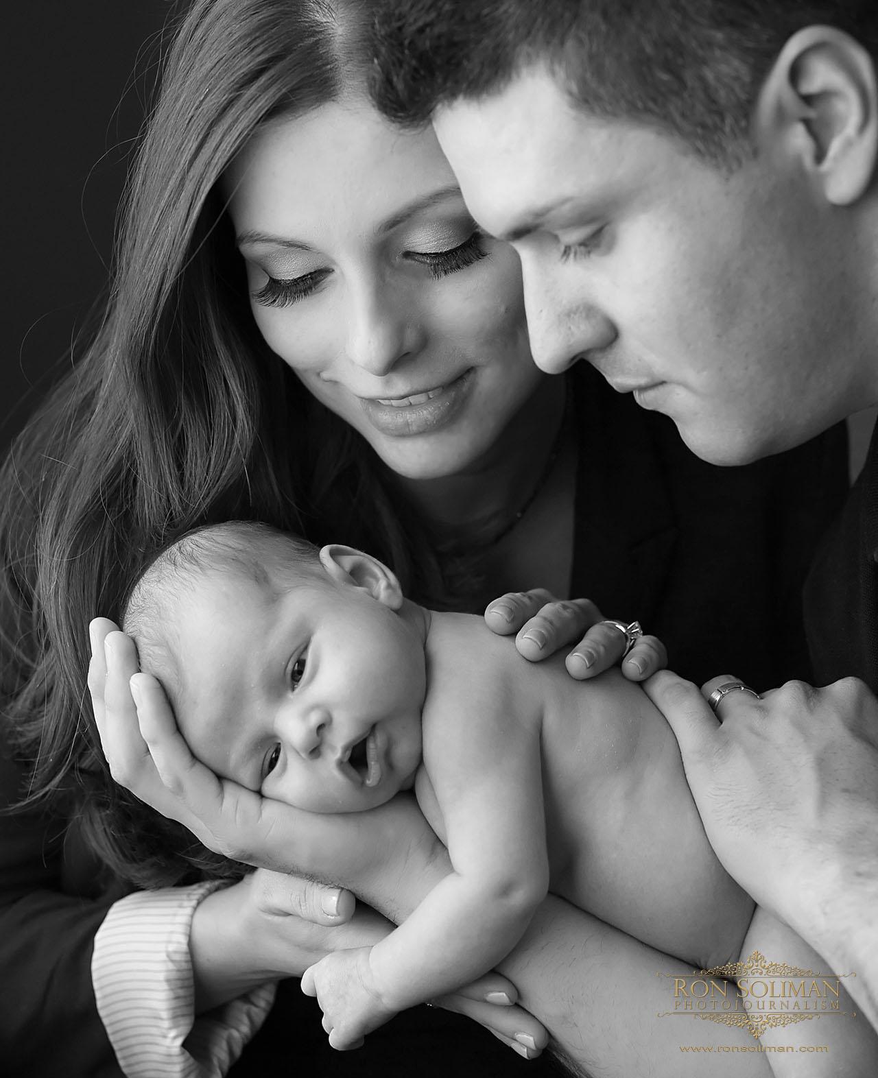Best baby photography philadelphia