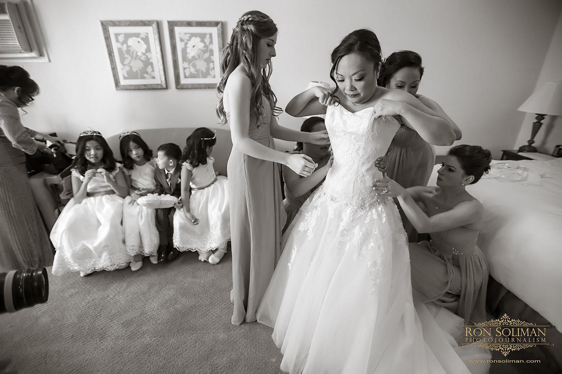 BREAKERS WEDDING 04