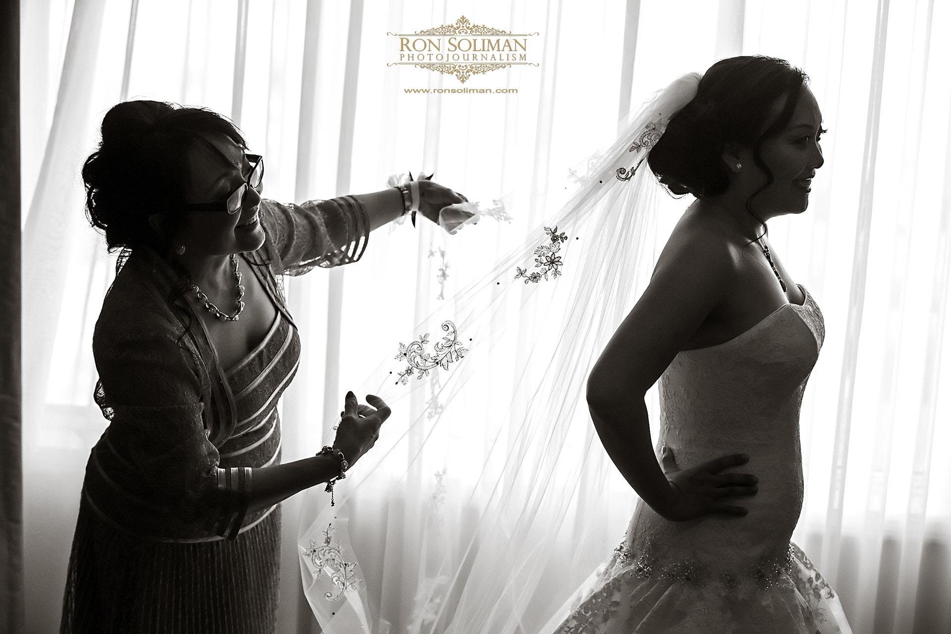 BREAKERS WEDDING 06