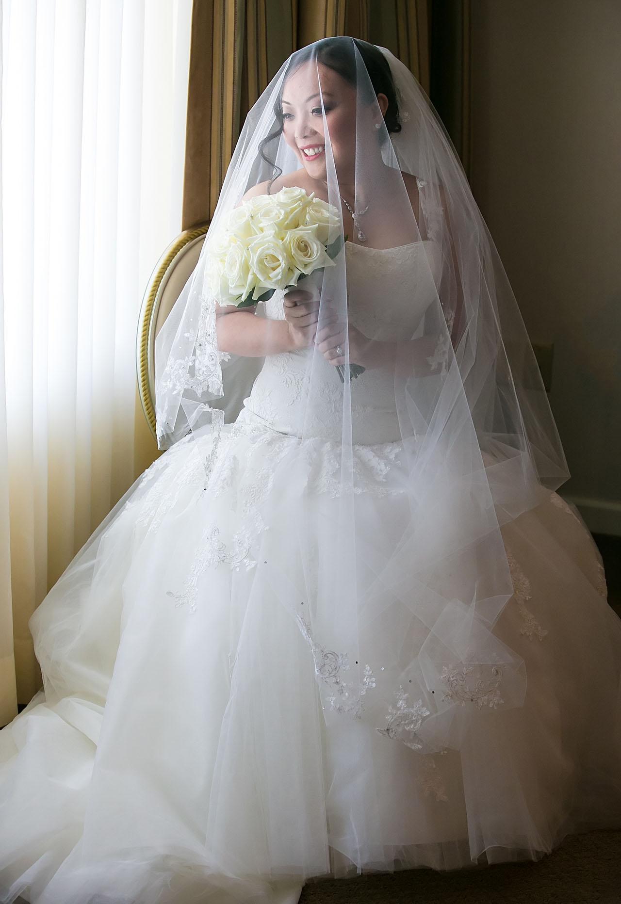 BREAKERS WEDDING 08