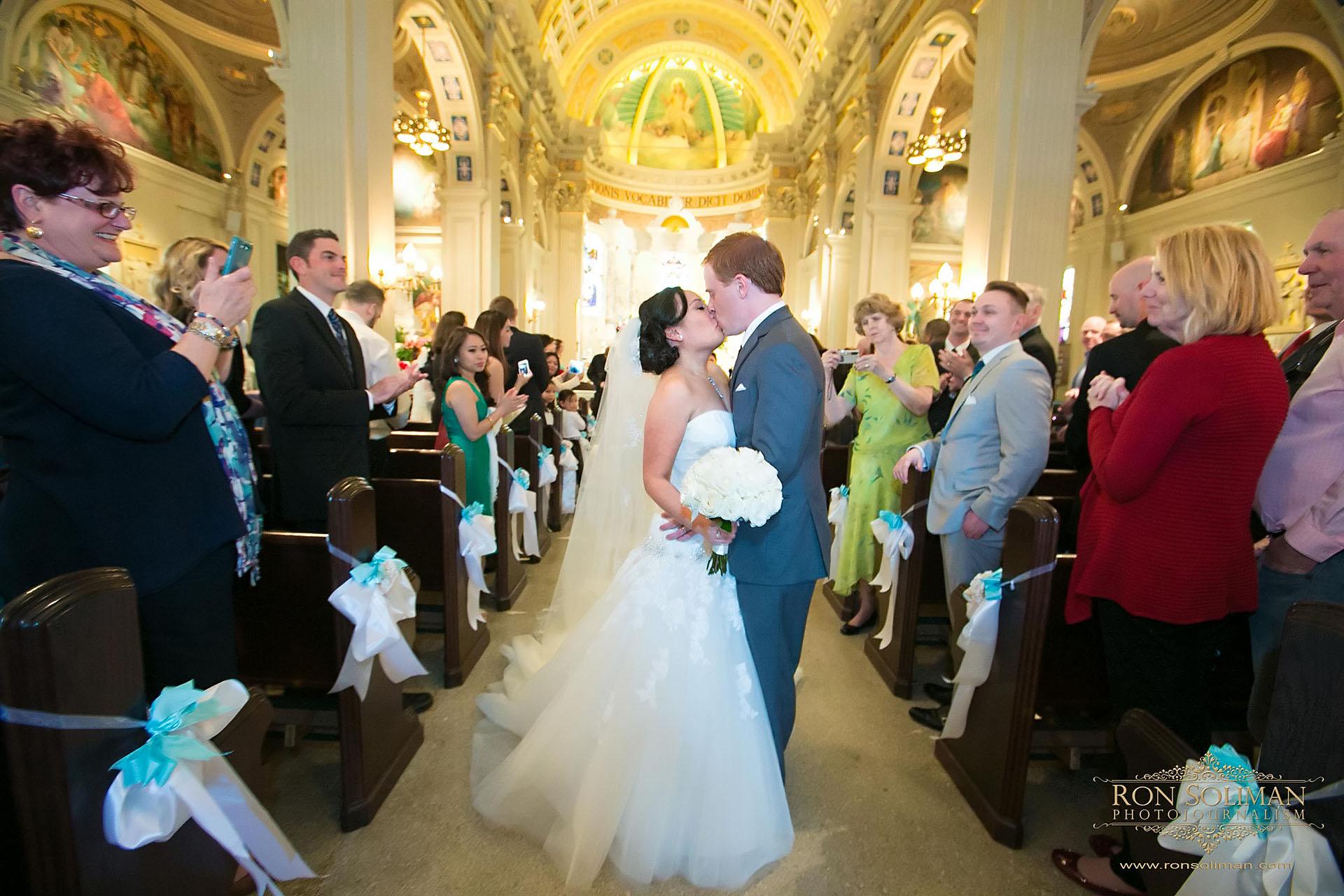 BREAKERS WEDDING 15