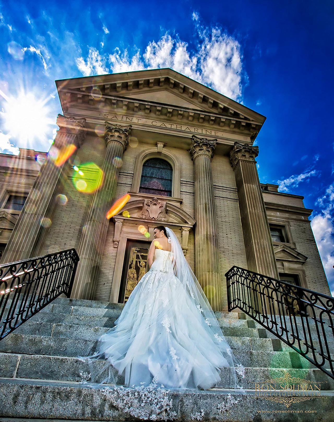 BREAKERS WEDDING 19