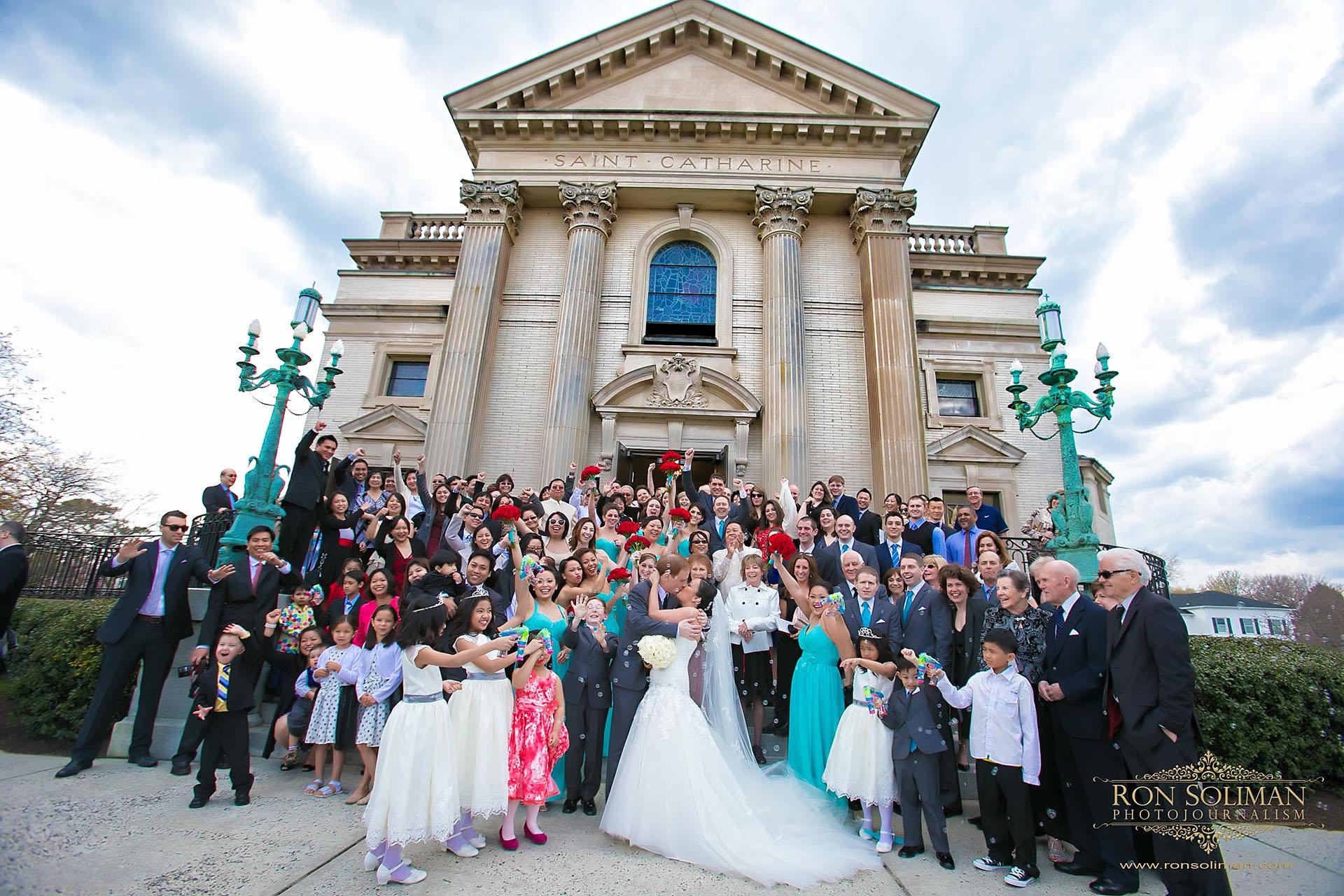 BREAKERS WEDDING 20