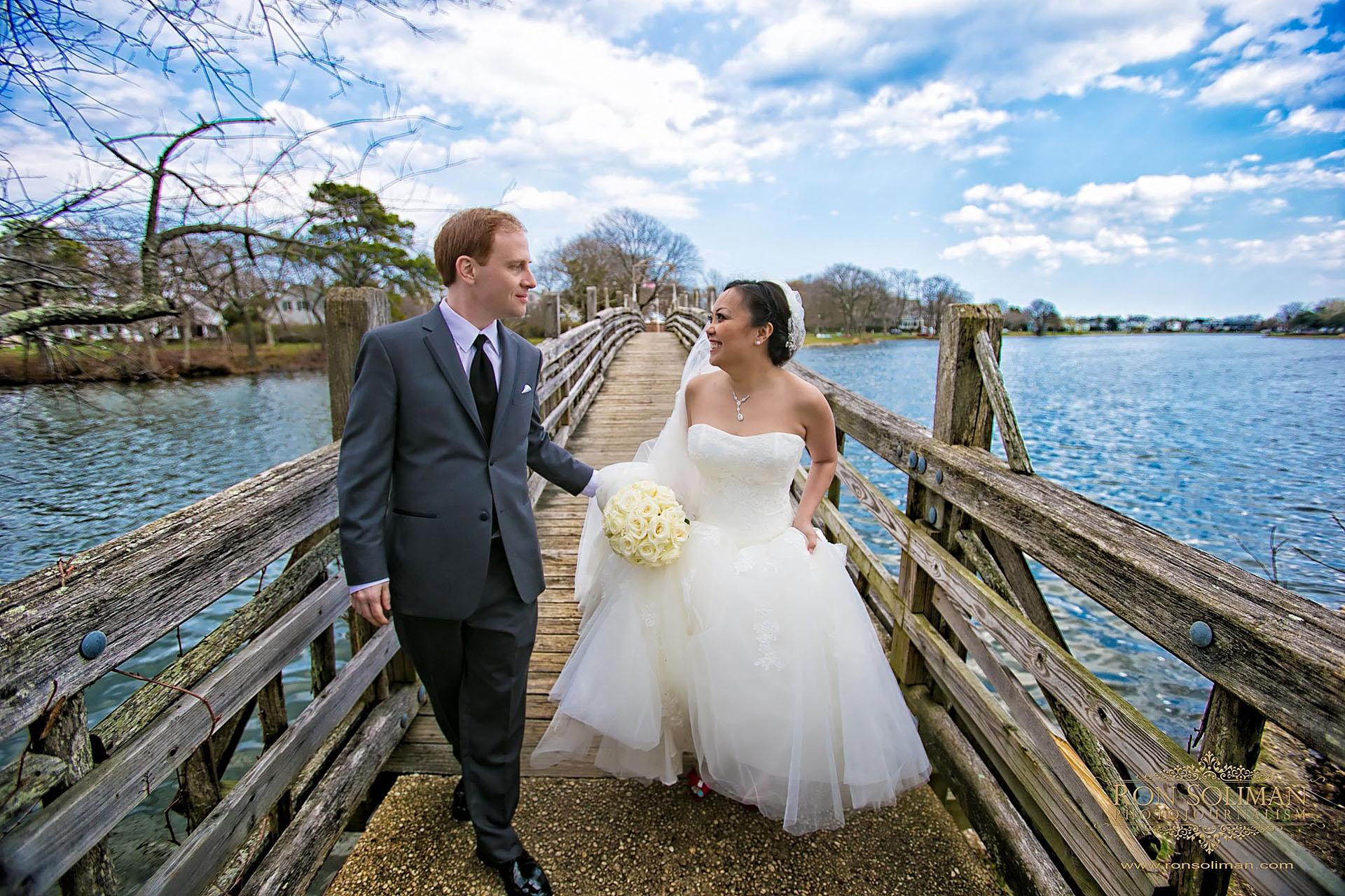 BREAKERS WEDDING 21