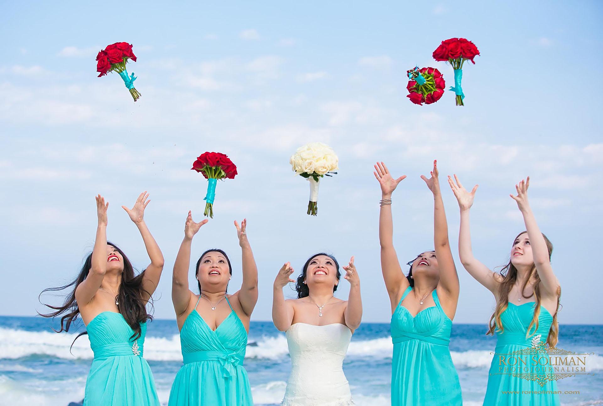 BREAKERS WEDDING 22