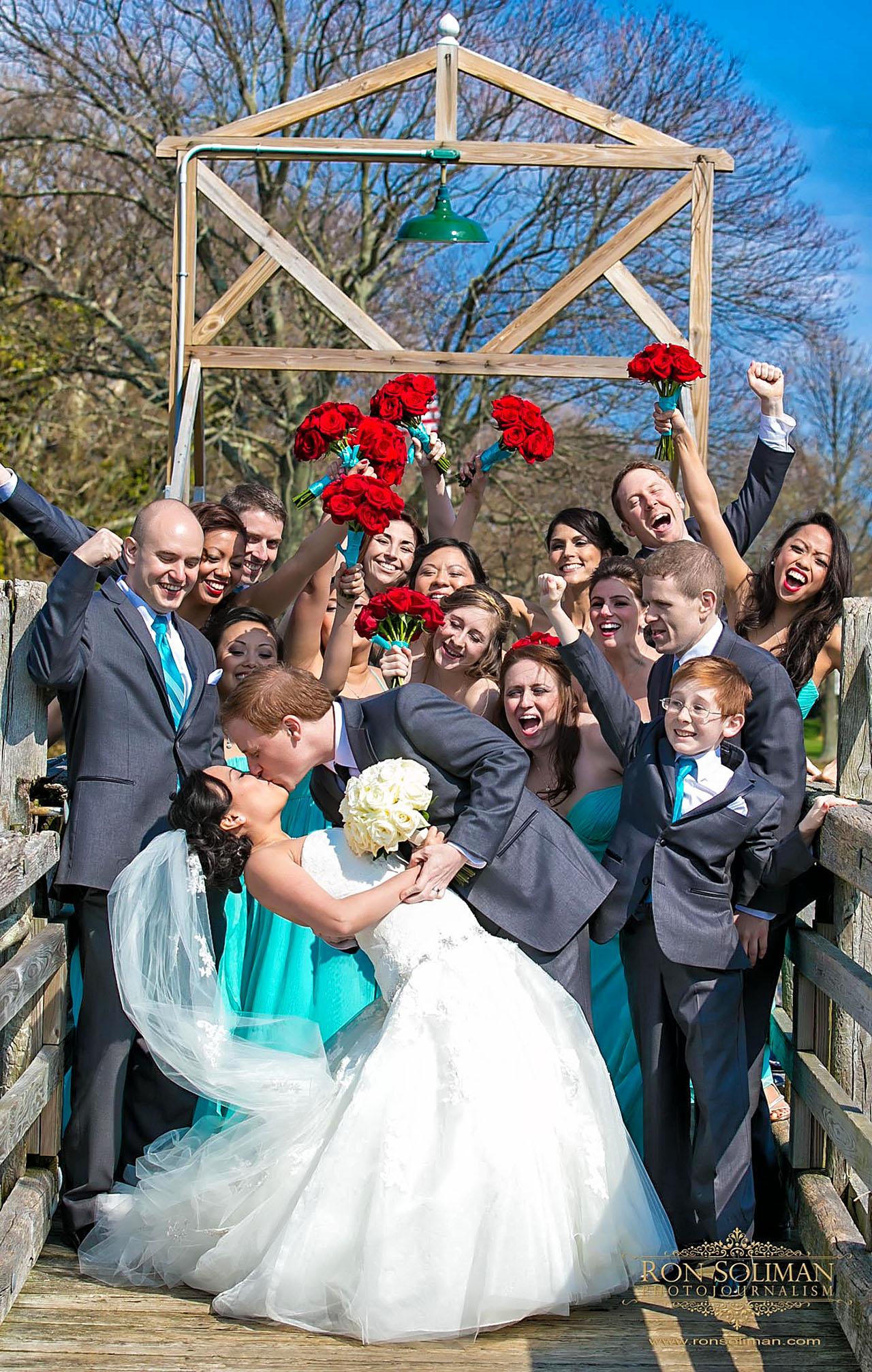 BREAKERS WEDDING 23