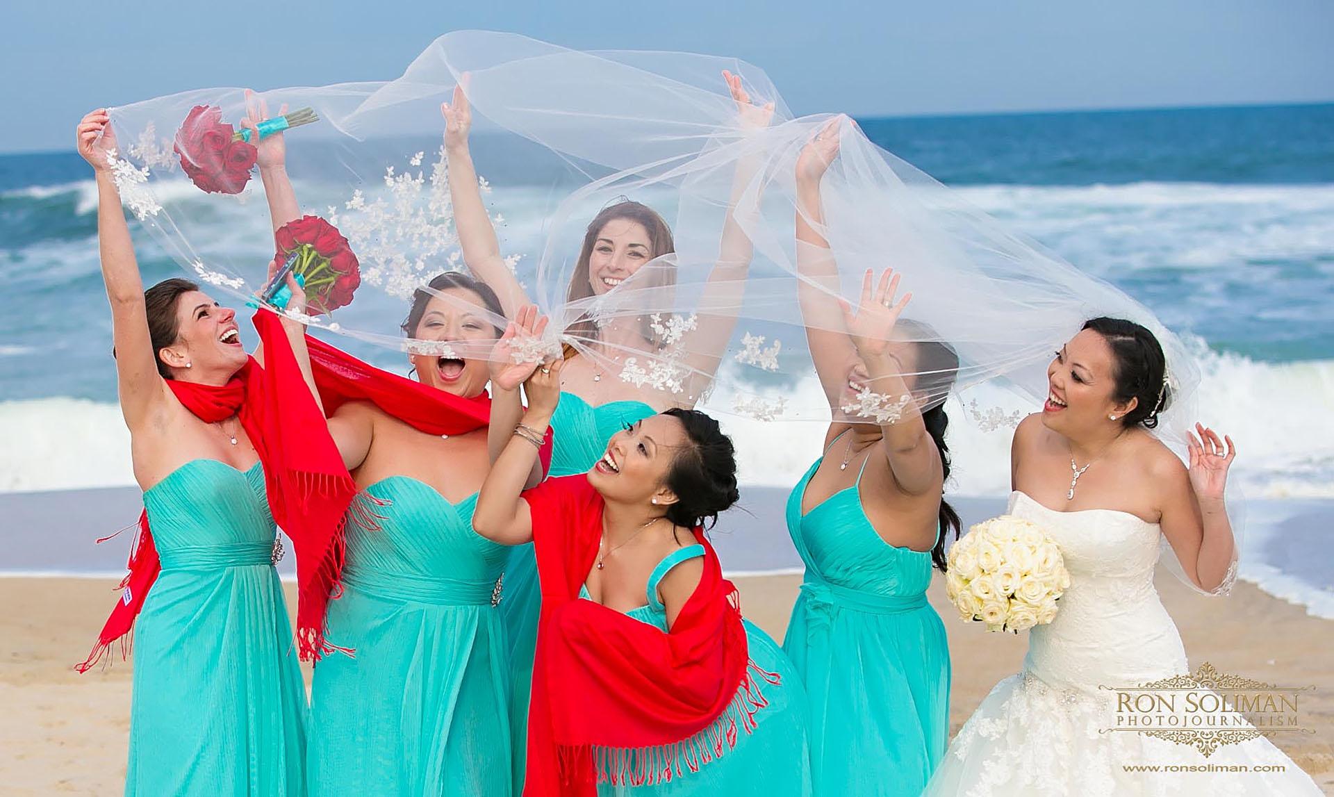 BREAKERS WEDDING 24