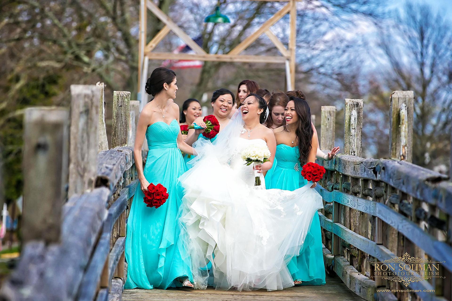 BREAKERS WEDDING 25