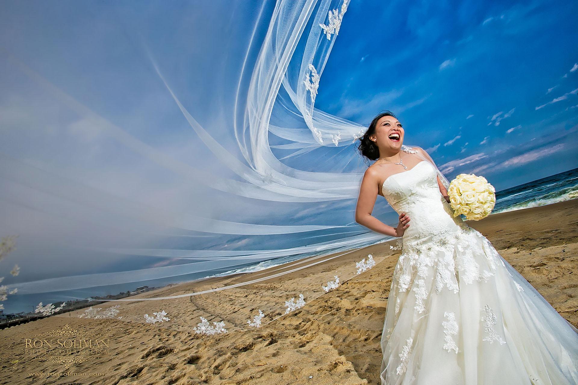 BREAKERS WEDDING 26
