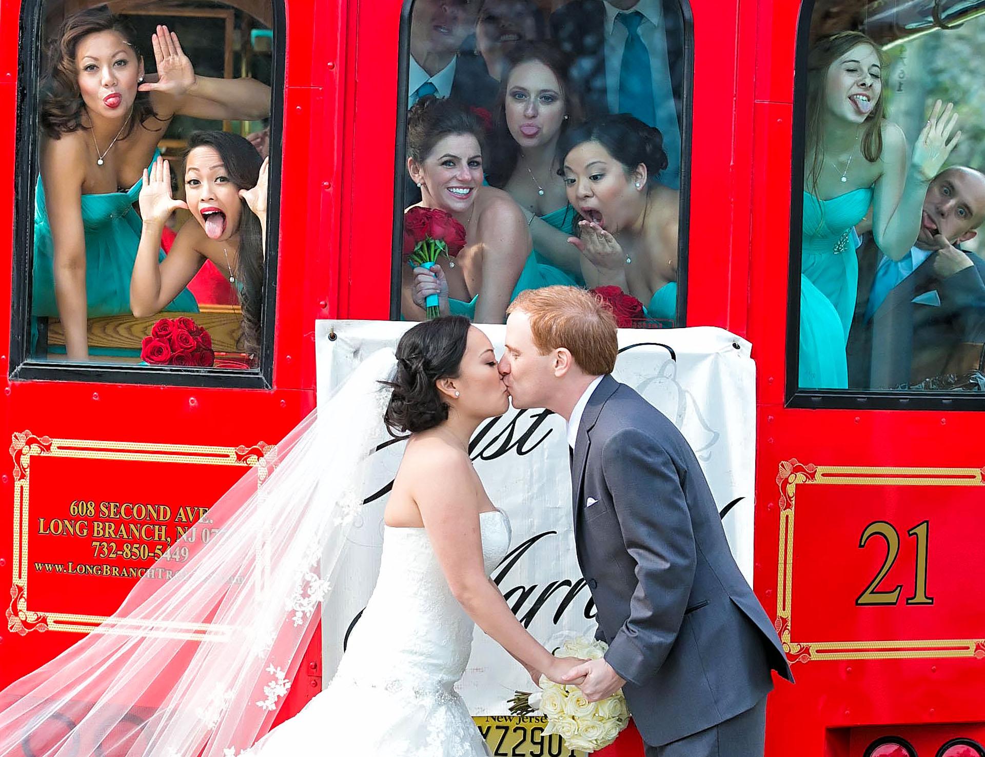 BREAKERS WEDDING 28 2