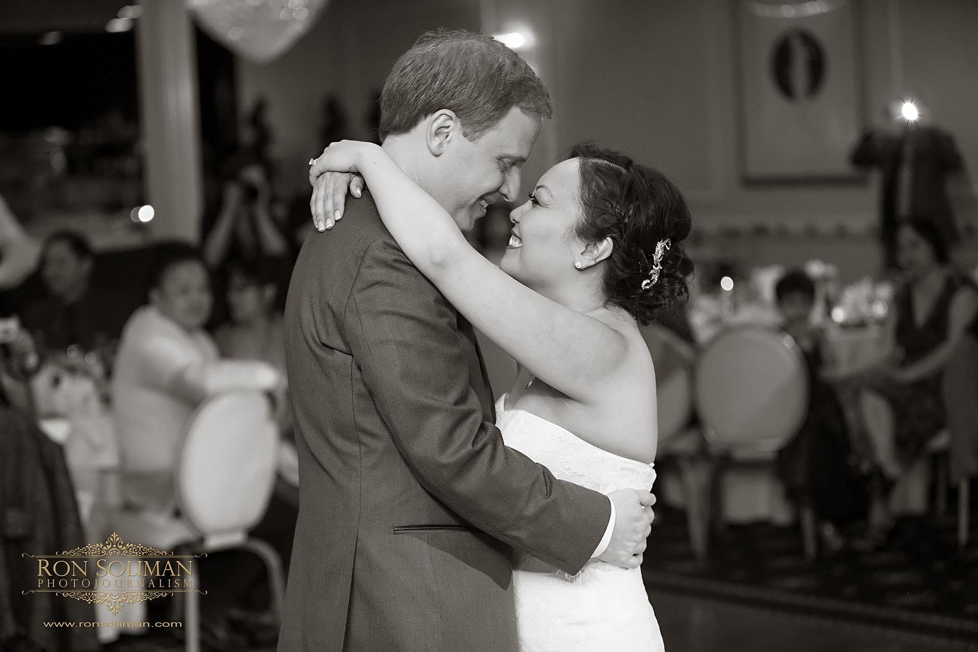 BREAKERS WEDDING 31