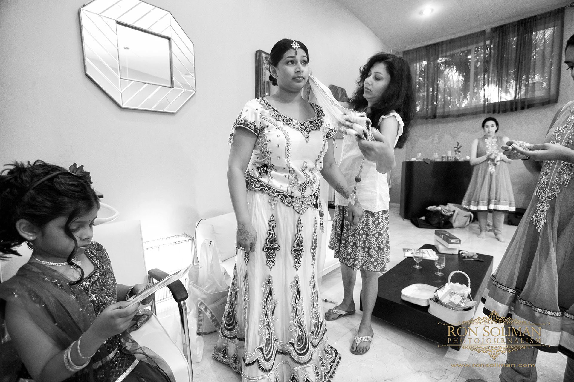 JAMAICA WEDDING001