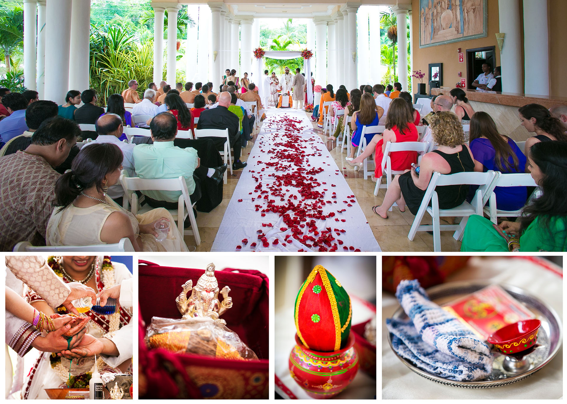 JAMAICA WEDDING013