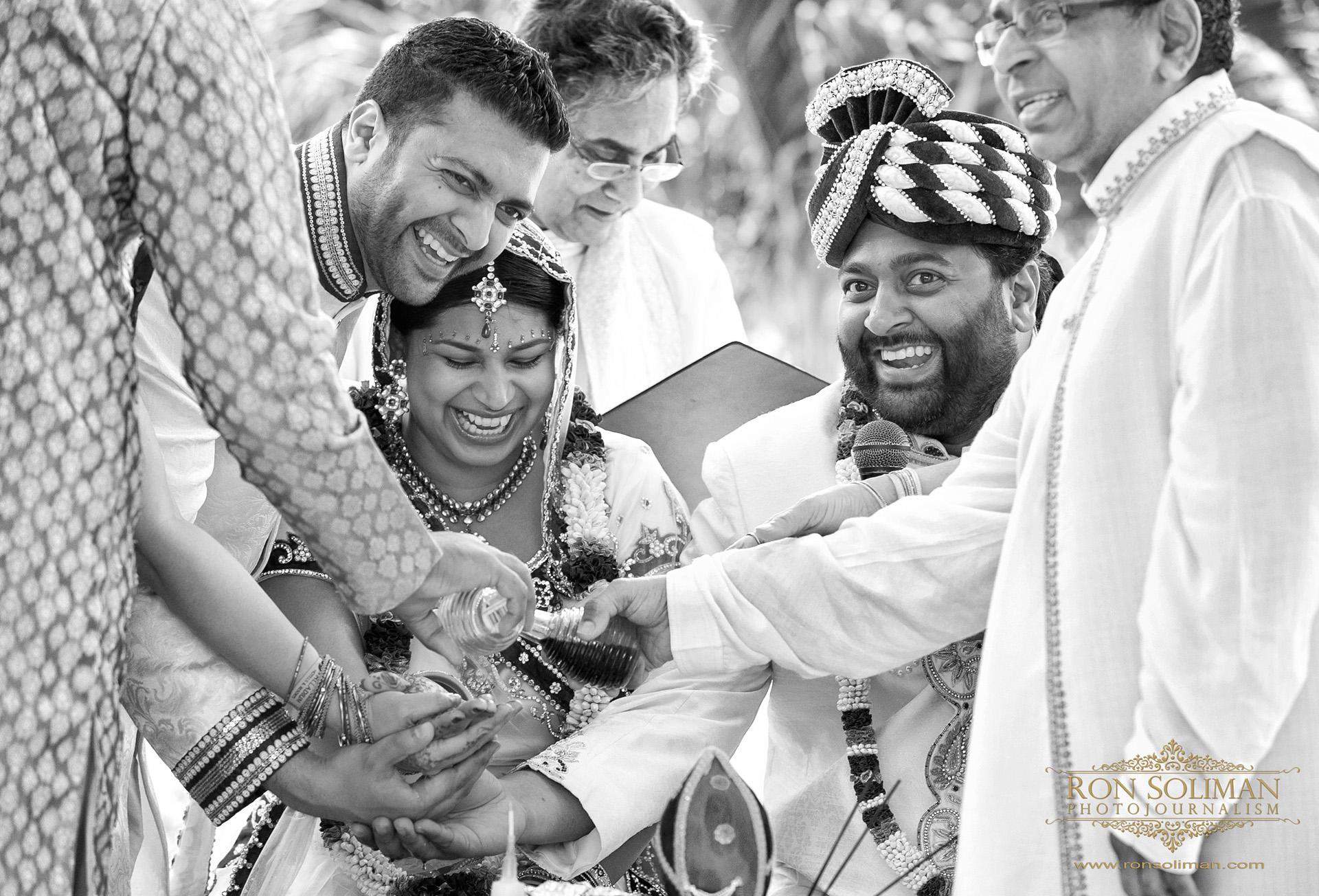 JAMAICA WEDDING016