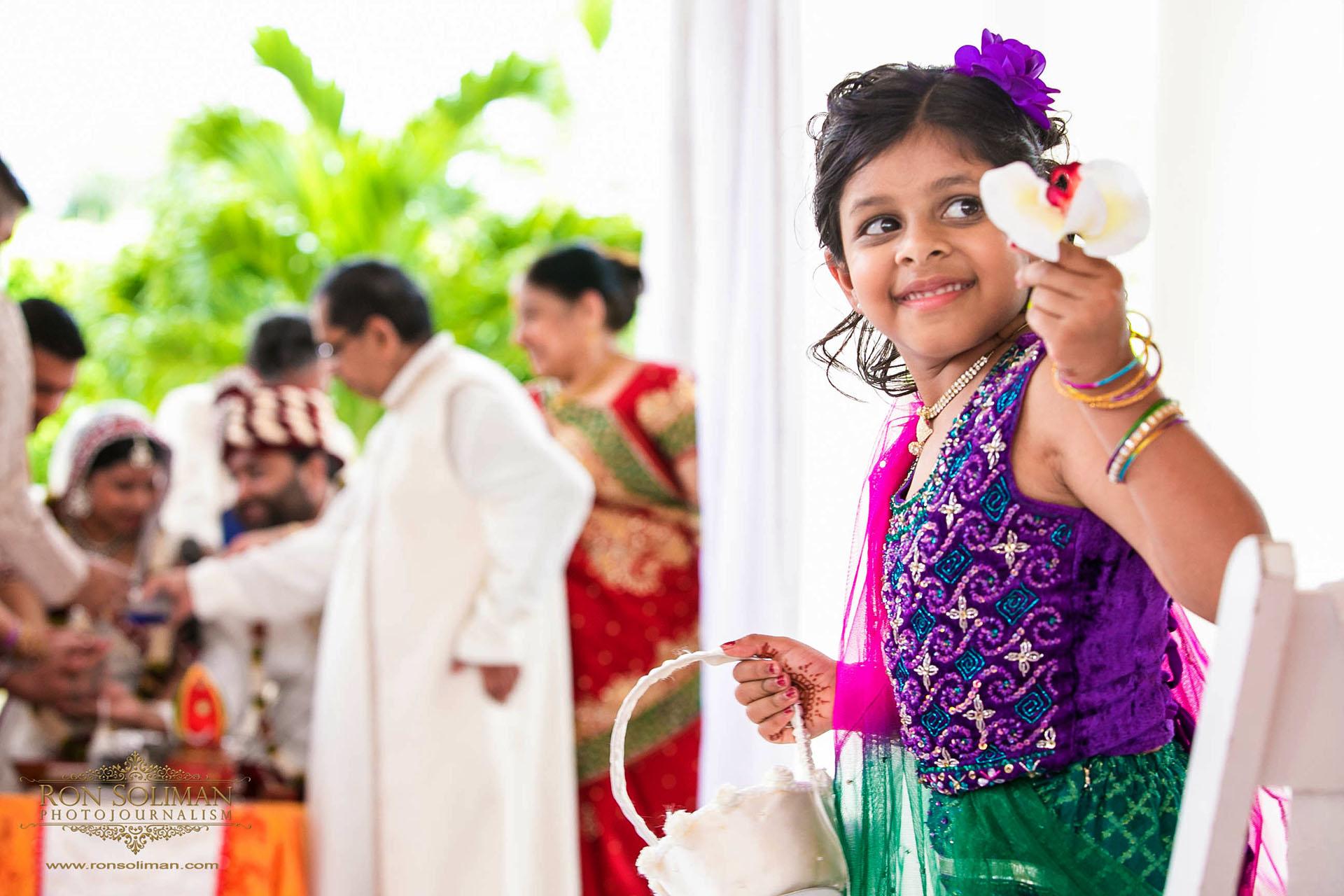 JAMAICA WEDDING018