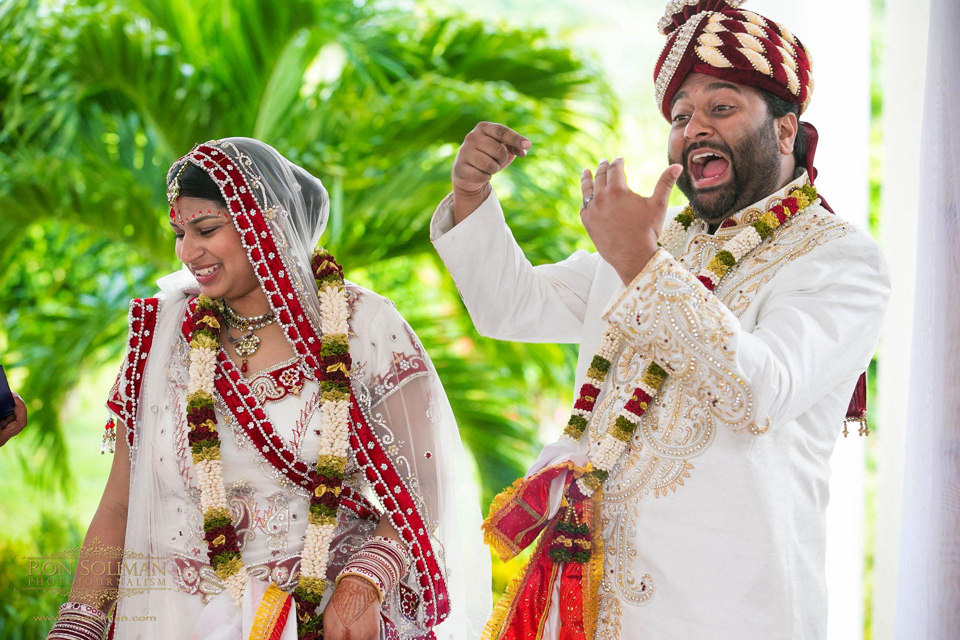 JAMAICA WEDDING019