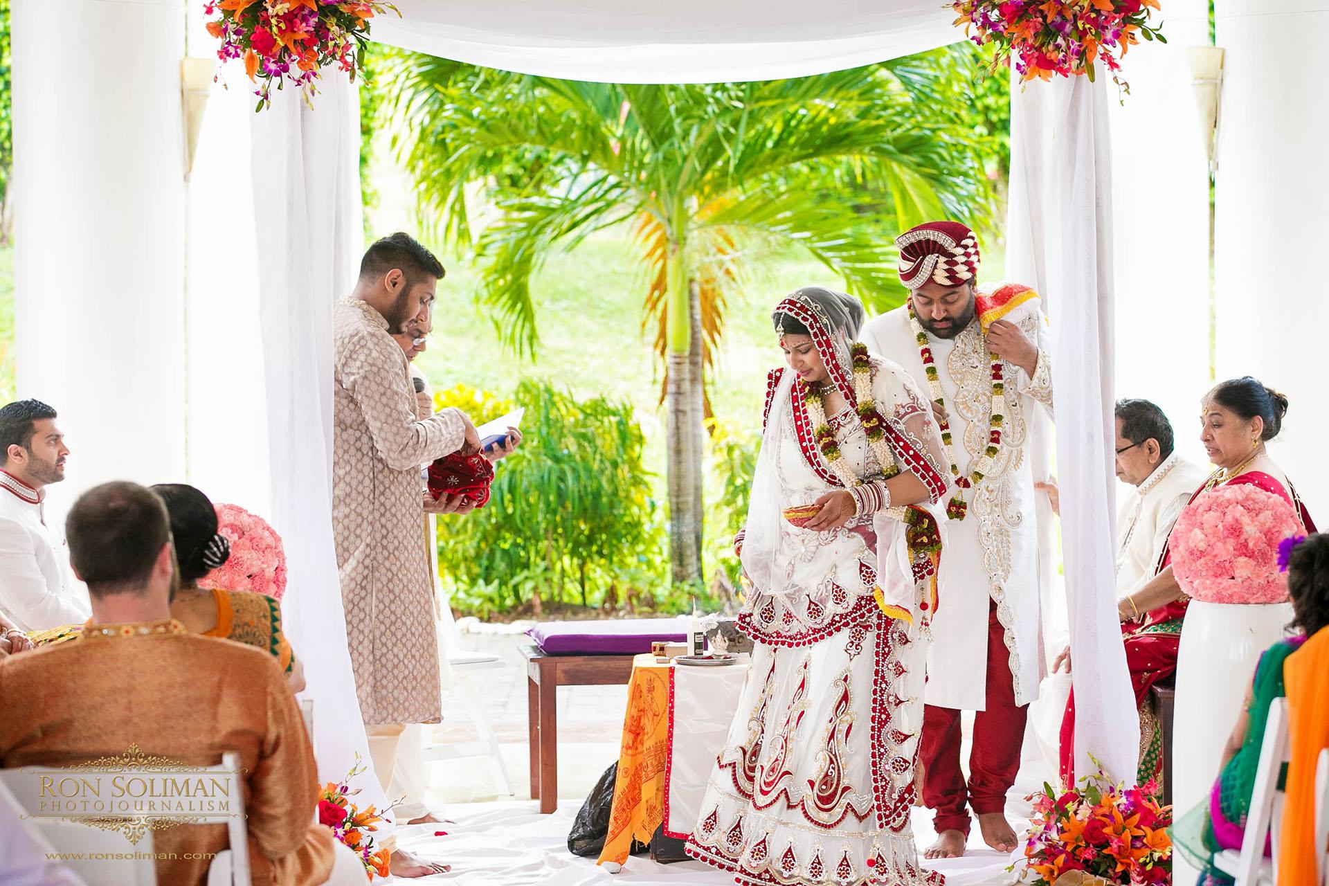 JAMAICA WEDDING020