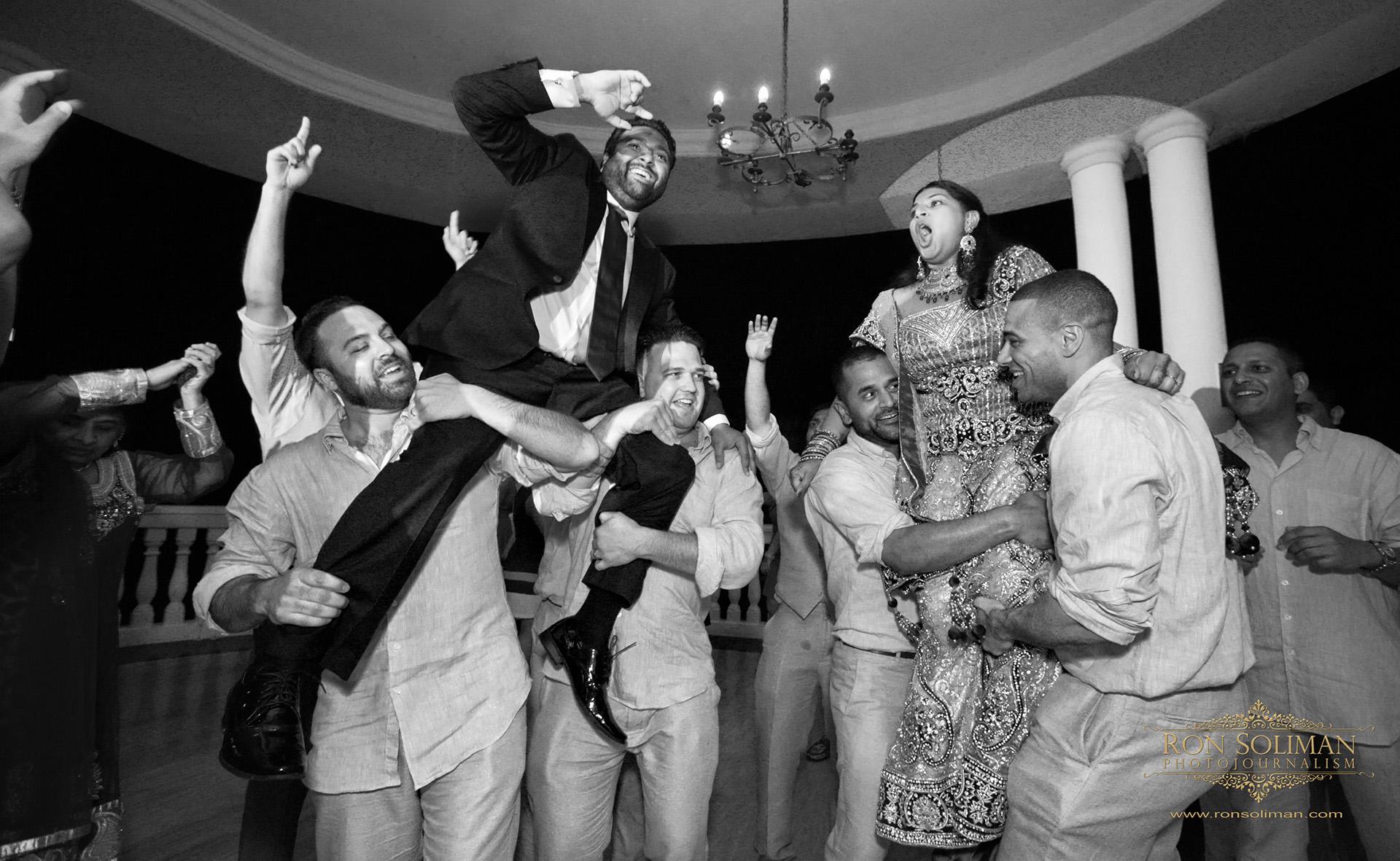 JAMAICA WEDDING026