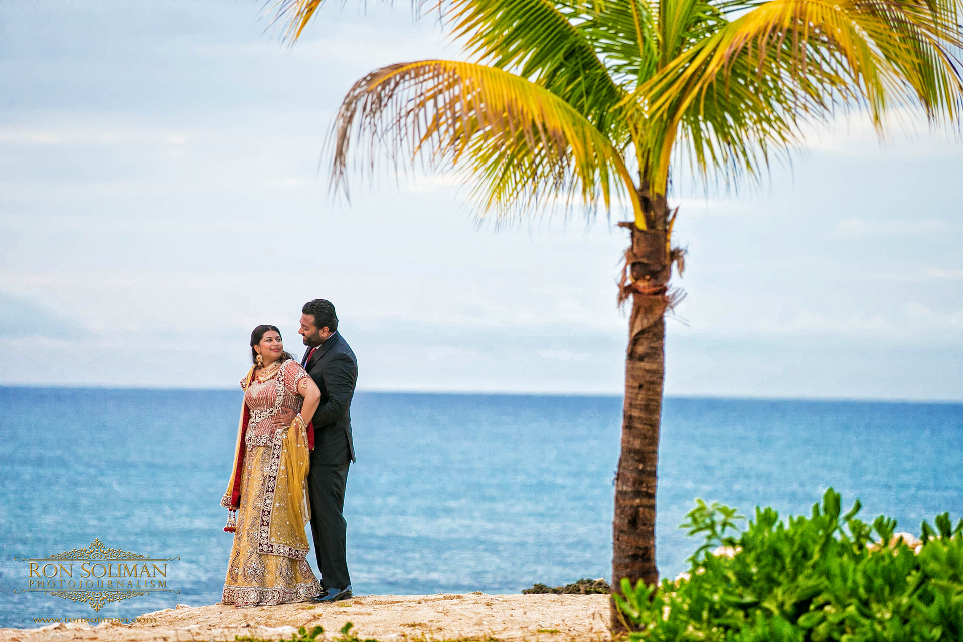 JAMAICA WEDDING027