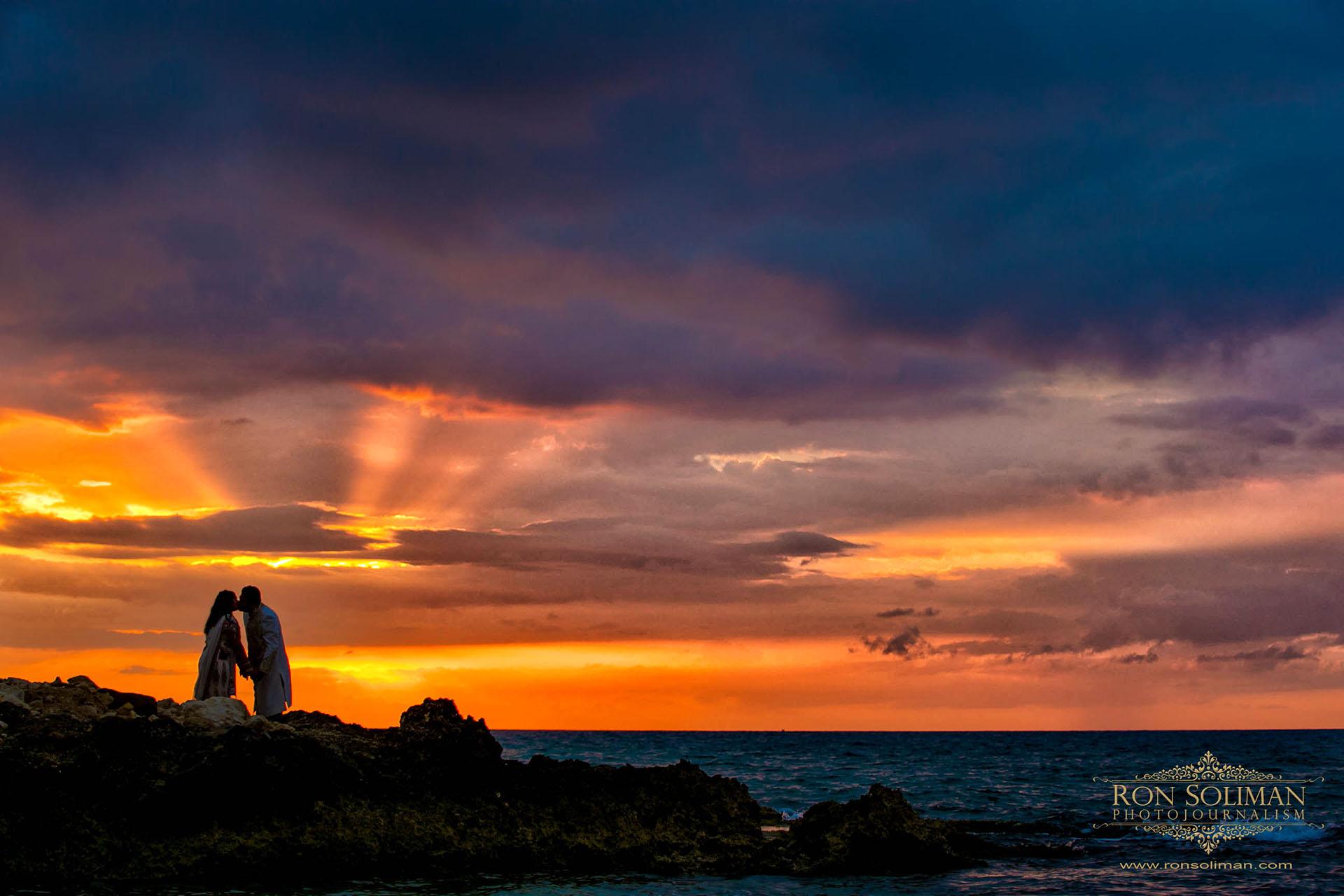 JAMAICA WEDDING028