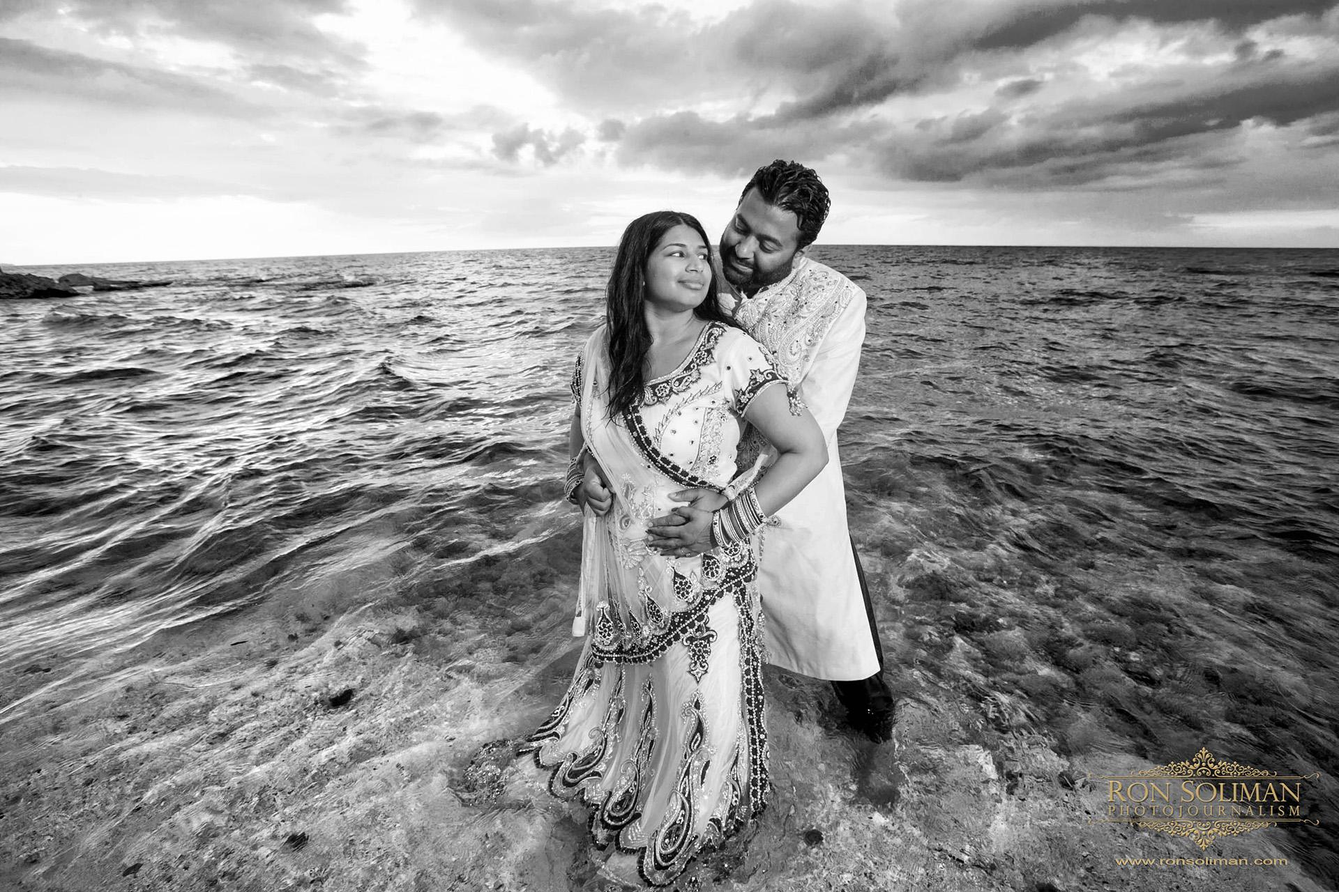 JAMAICA WEDDING029