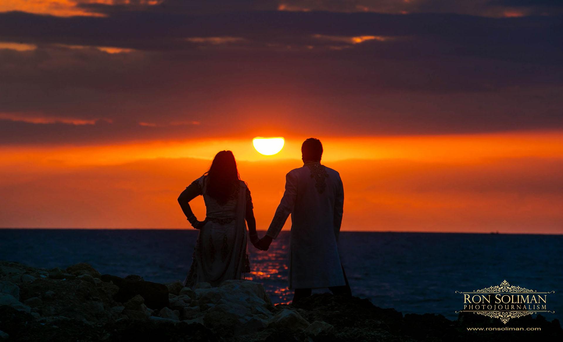 JAMAICA WEDDING034
