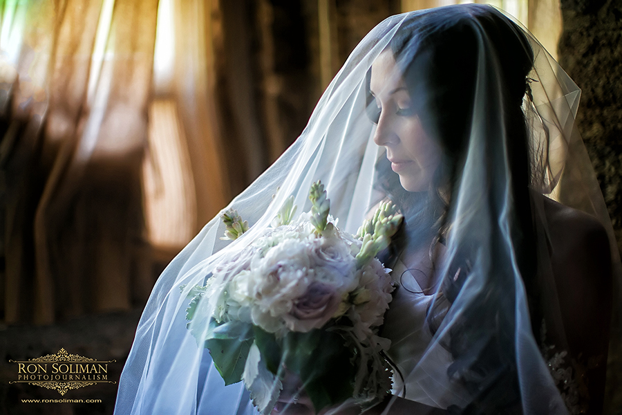 holly hedge estate wedding