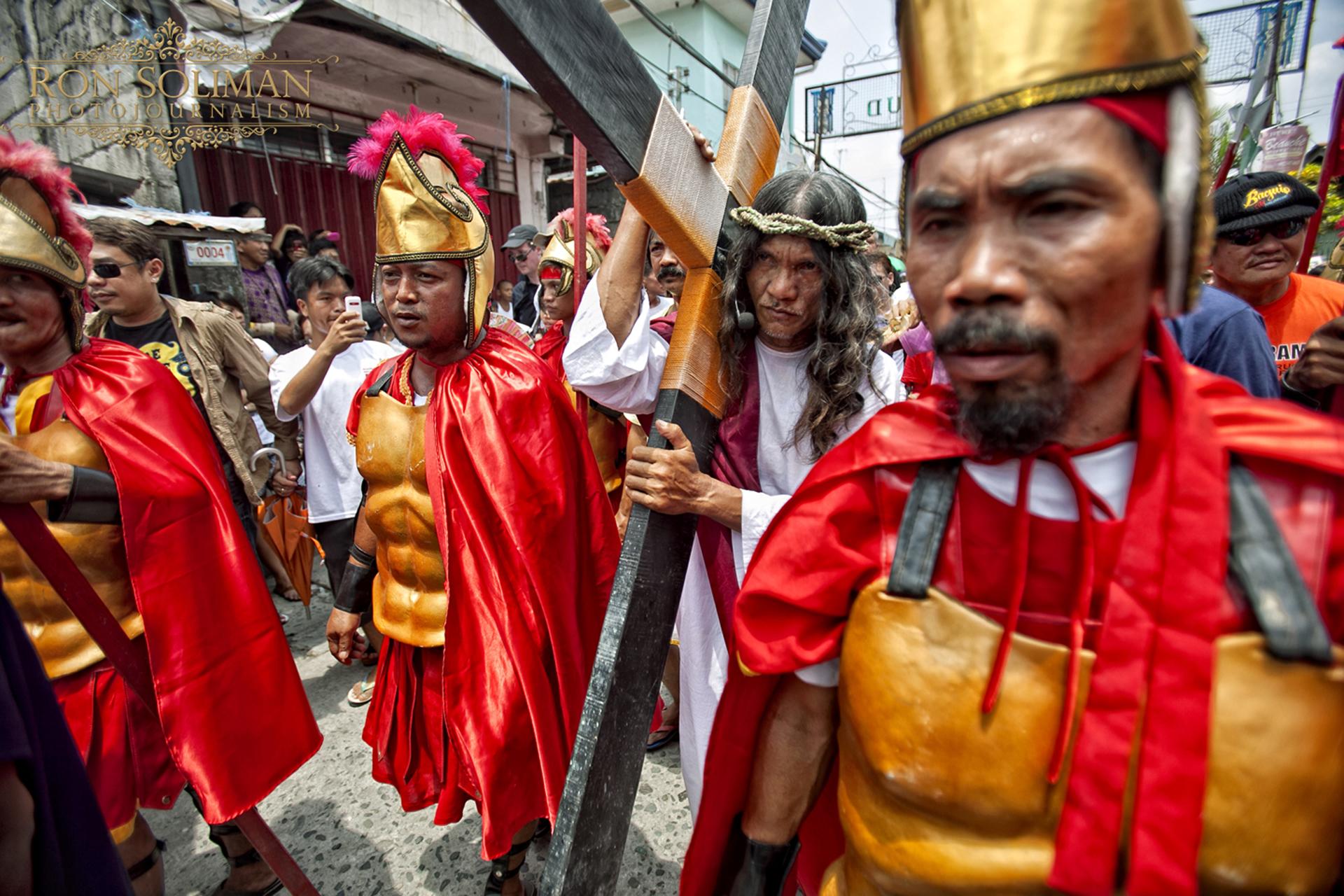 PHILIPPINE HOLY FRIDAY05