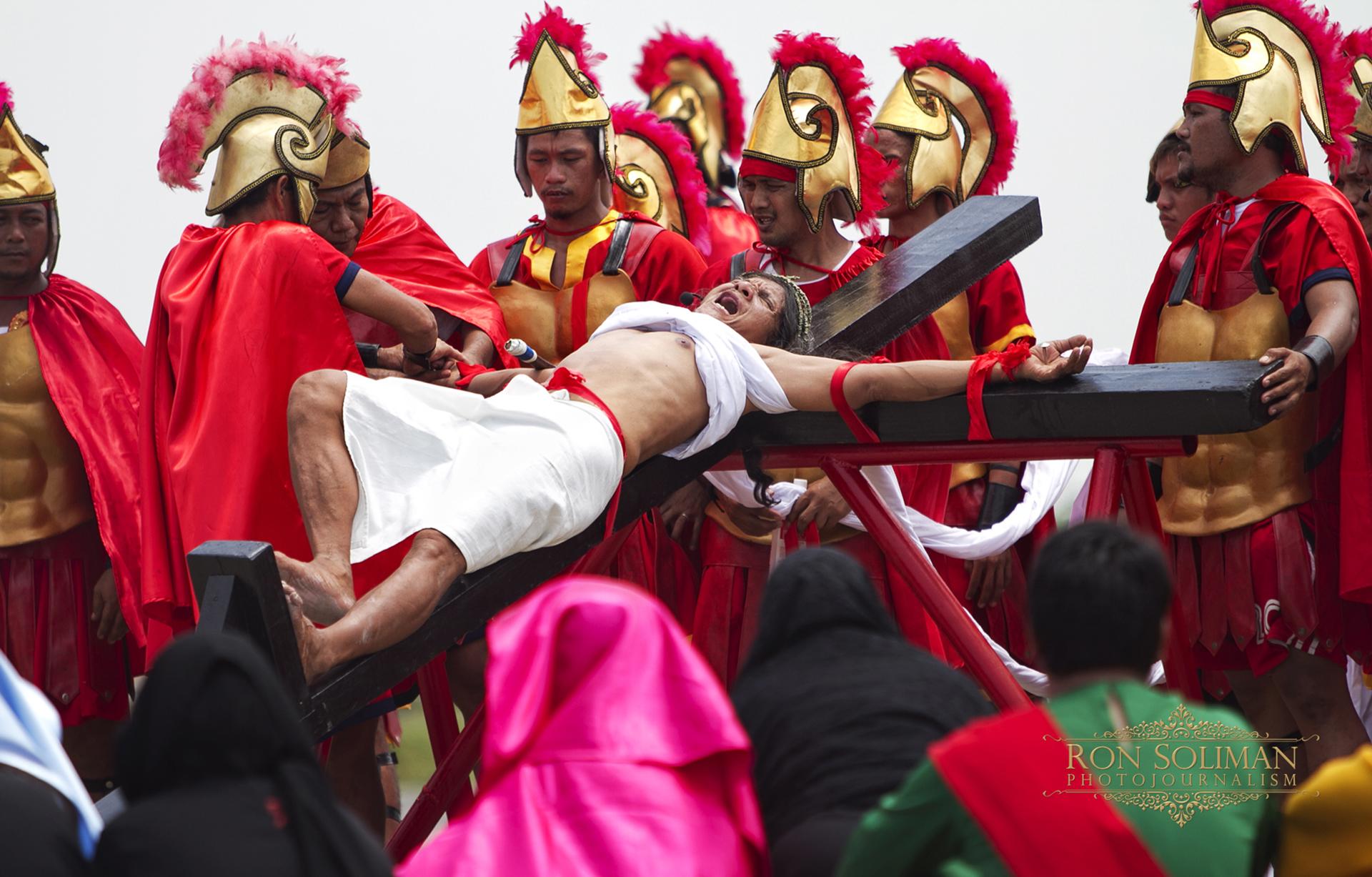 PHILIPPINE HOLY FRIDAY06