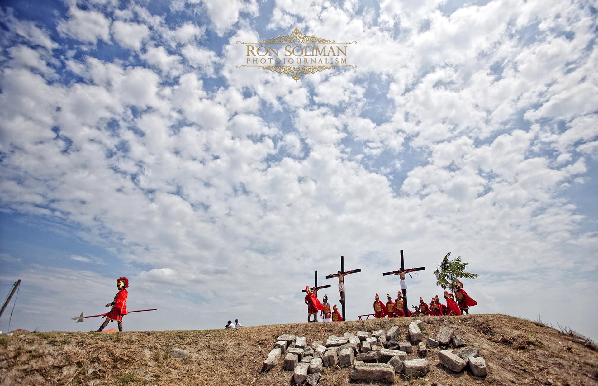 PHILIPPINE HOLY FRIDAY08