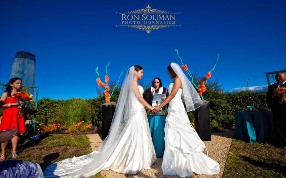 Wedding Photographer Liberty House Restaurant Image0 Image1 Image2 Image3