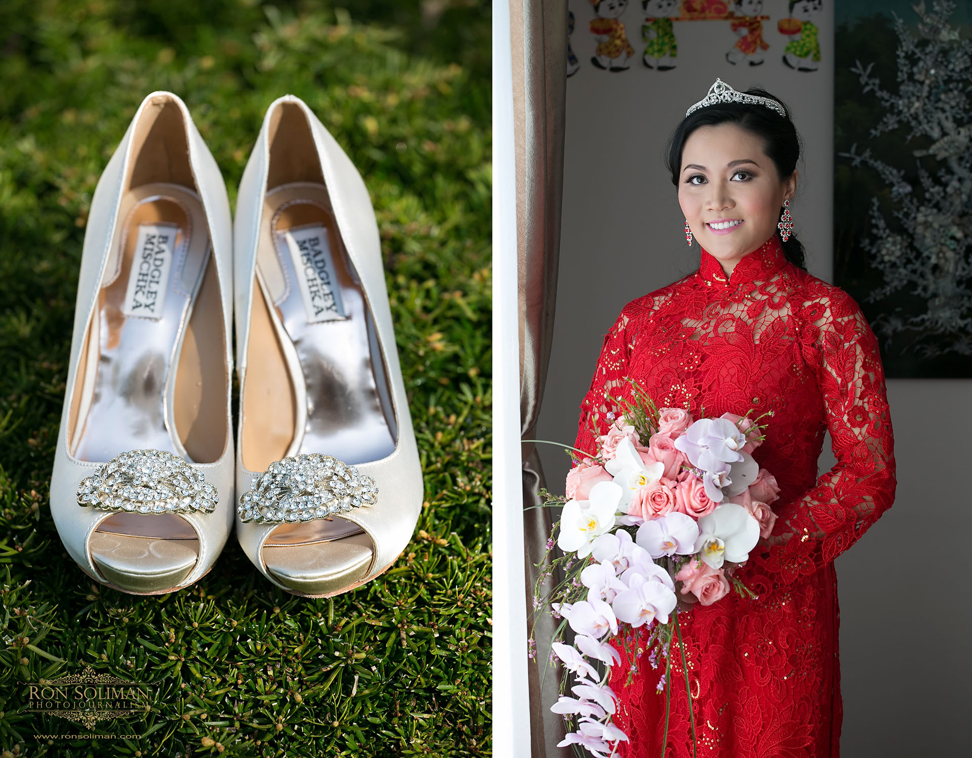 VIETNAMESE WEDDING 01