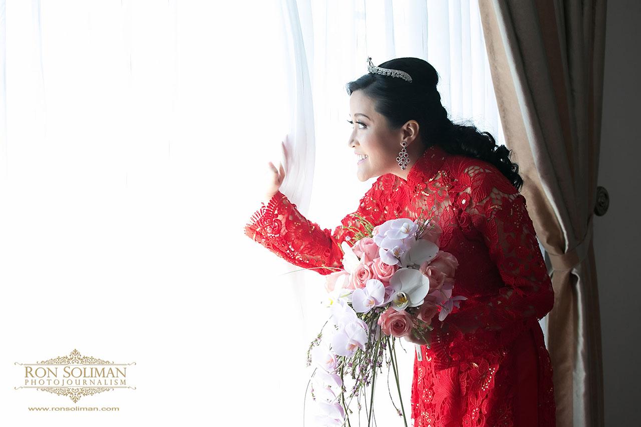VIETNAMESE WEDDING 03