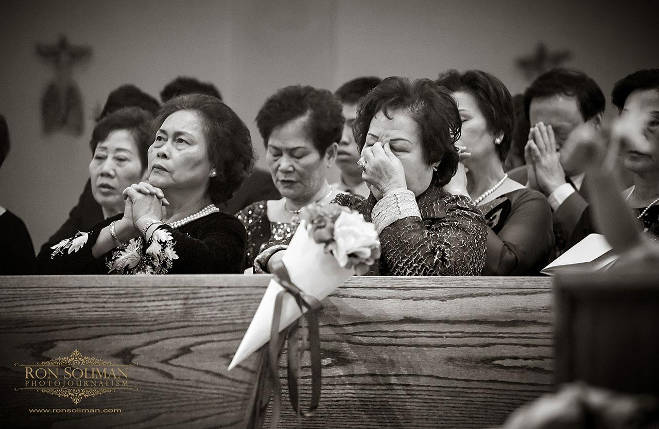 VIETNAMESE WEDDING 12