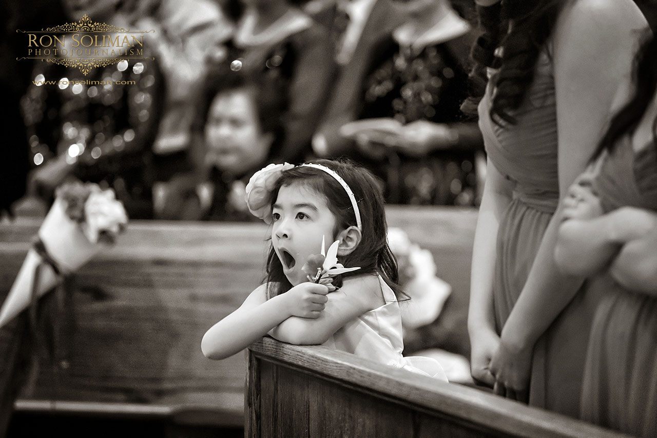VIETNAMESE WEDDING 13