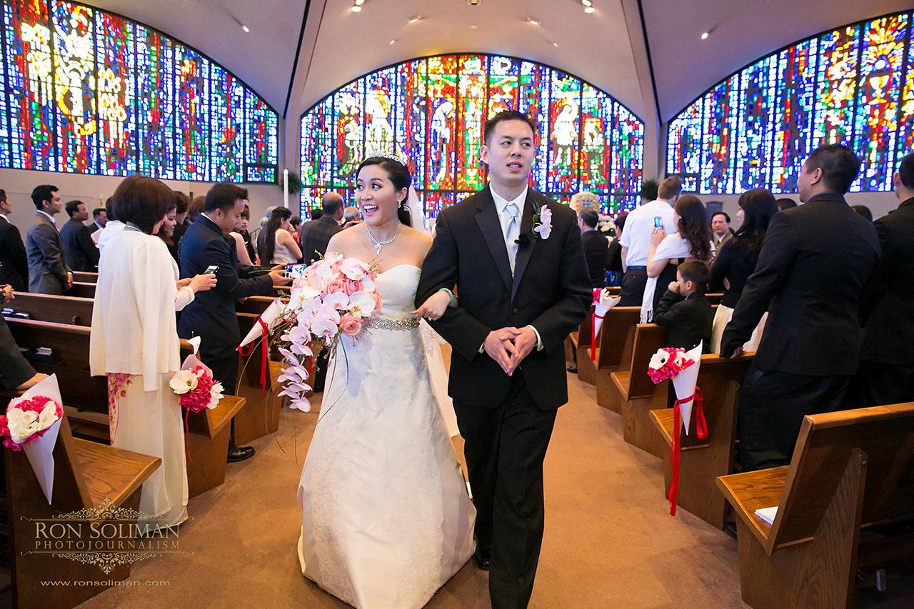 VIETNAMESE WEDDING 14