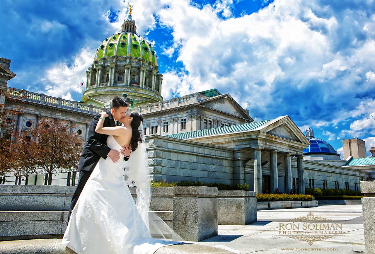 VIETNAMESE WEDDING 15