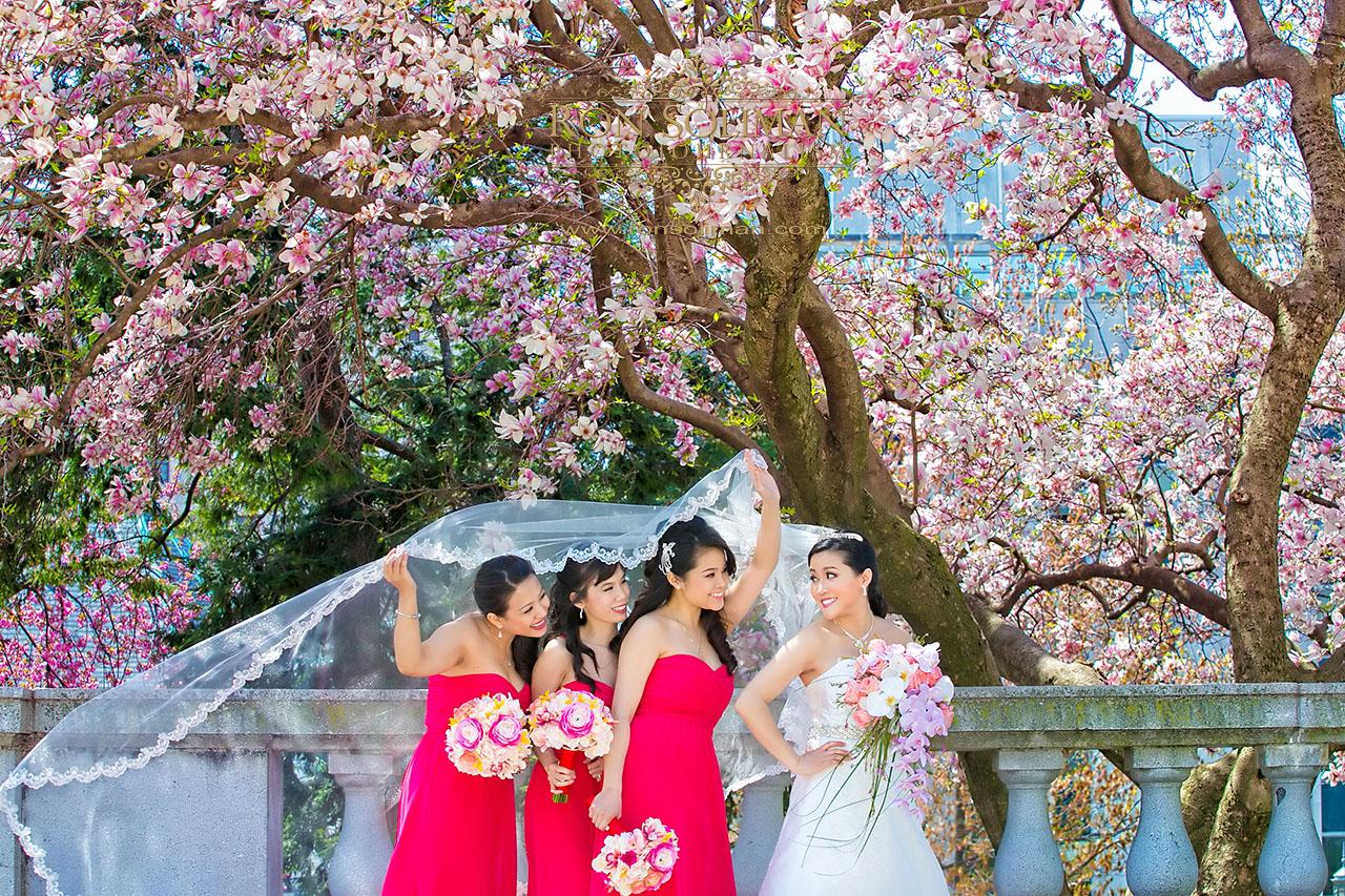 VIETNAMESE WEDDING 16