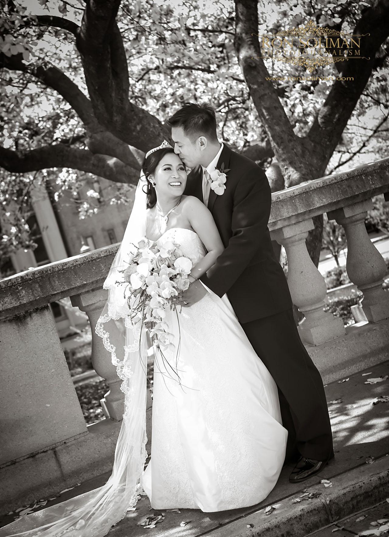 VIETNAMESE WEDDING 17