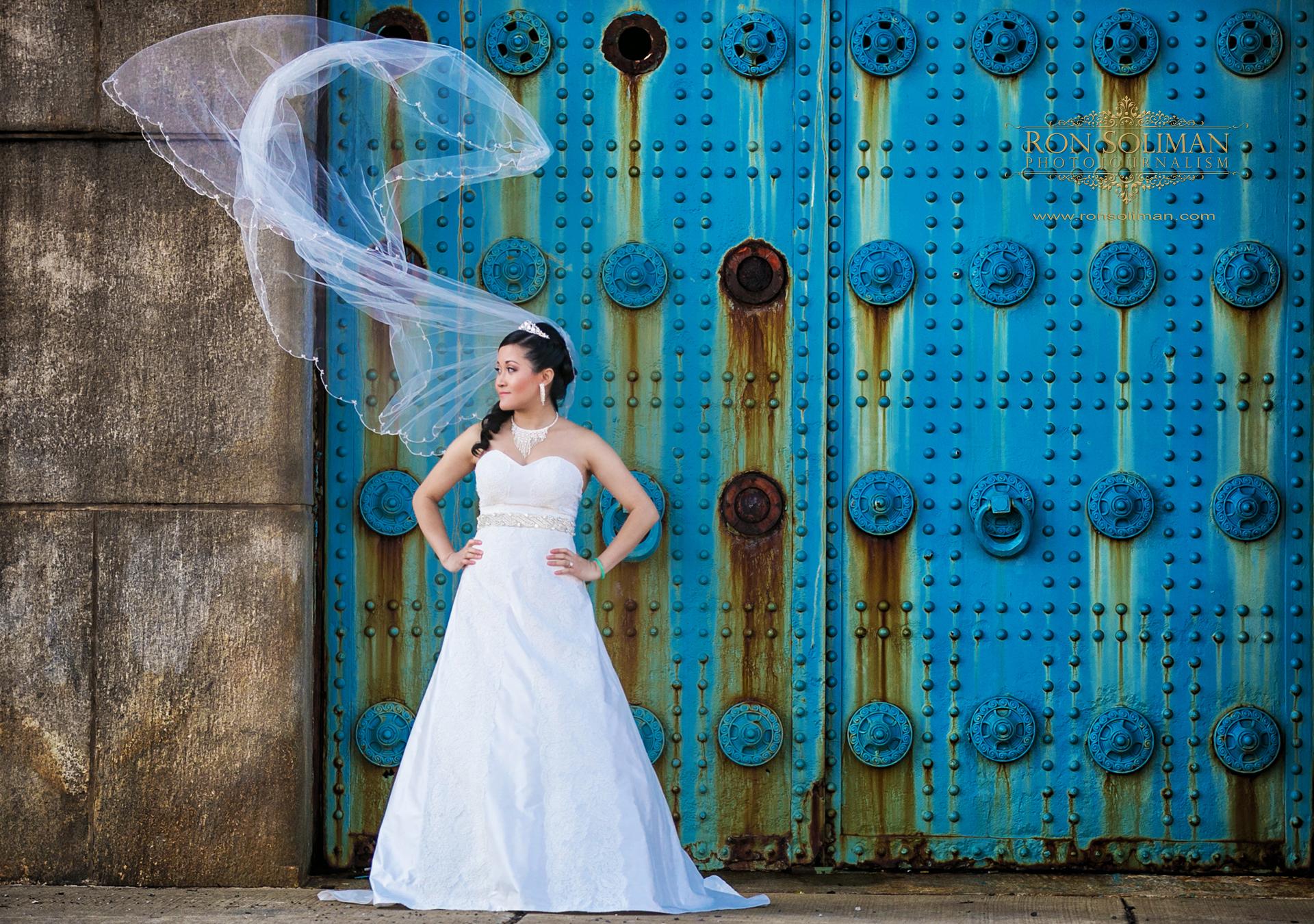 VIETNAMESE WEDDING 18