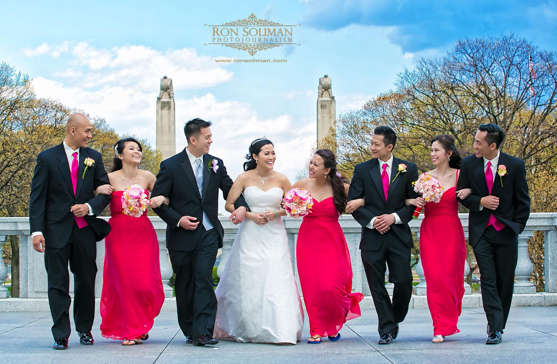 VIETNAMESE WEDDING 19