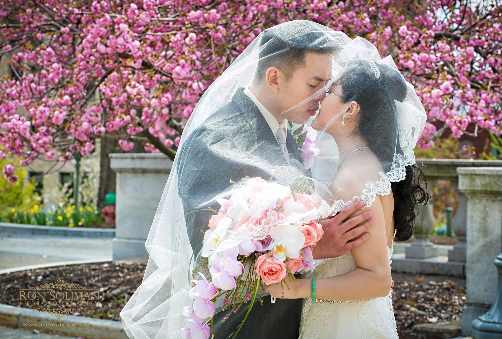 VIETNAMESE WEDDING 20