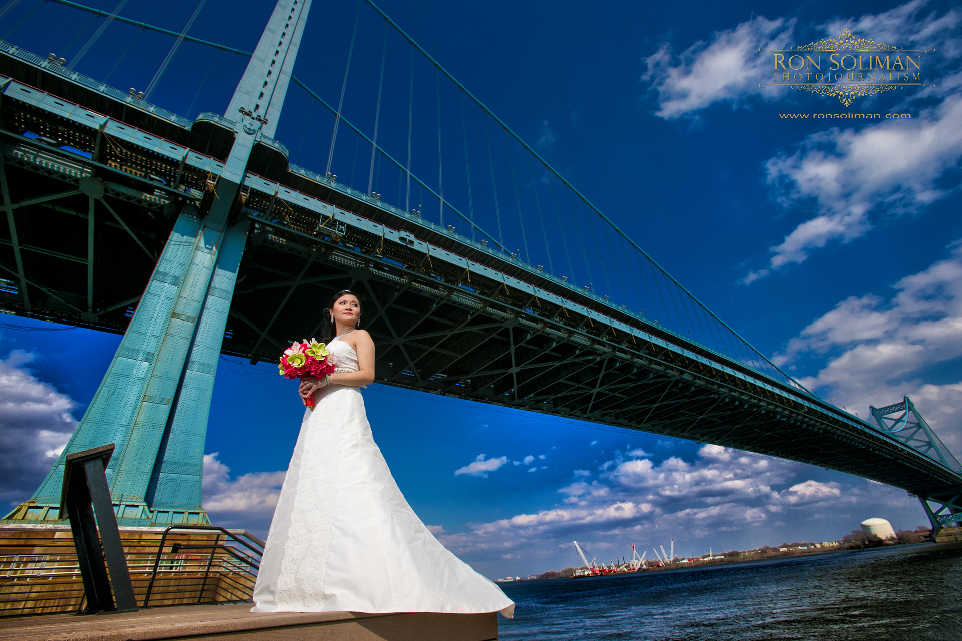 VIETNAMESE WEDDING 21