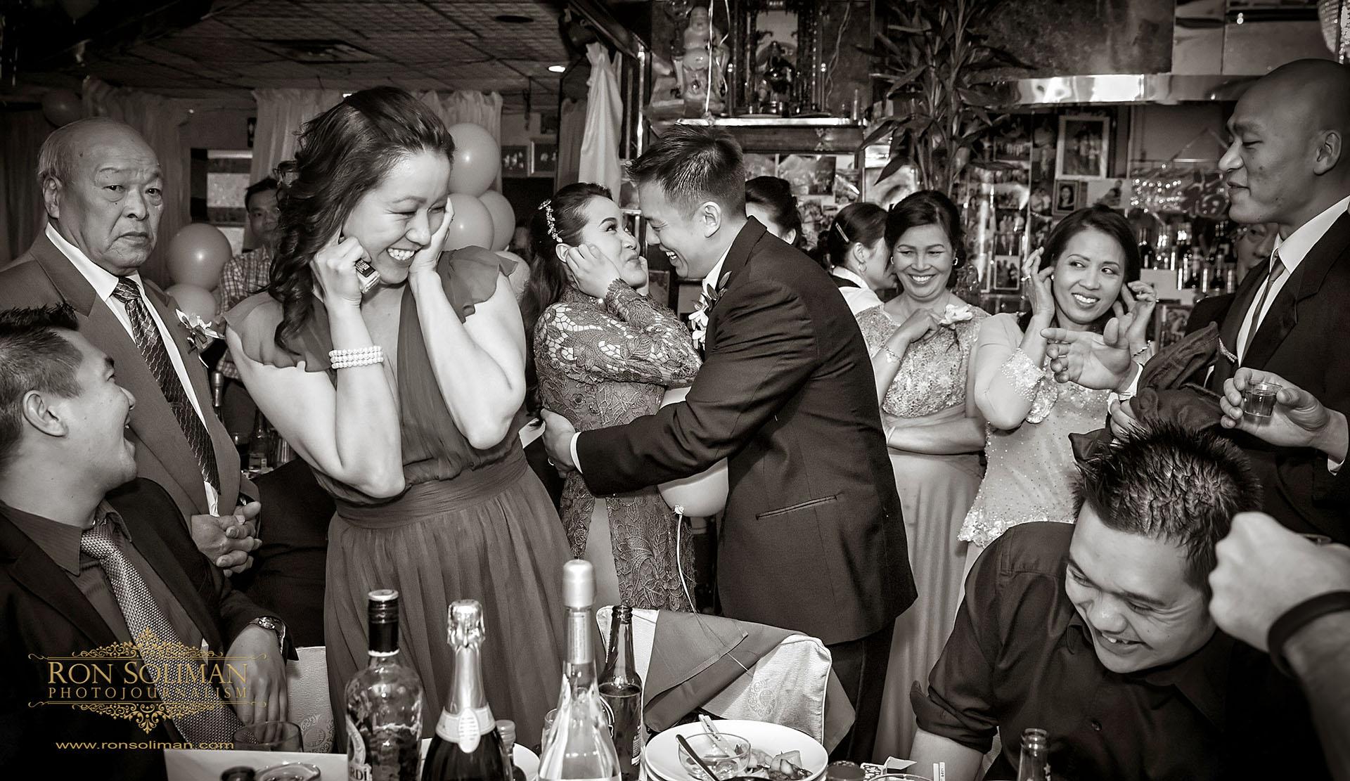 VIETNAMESE WEDDING 24