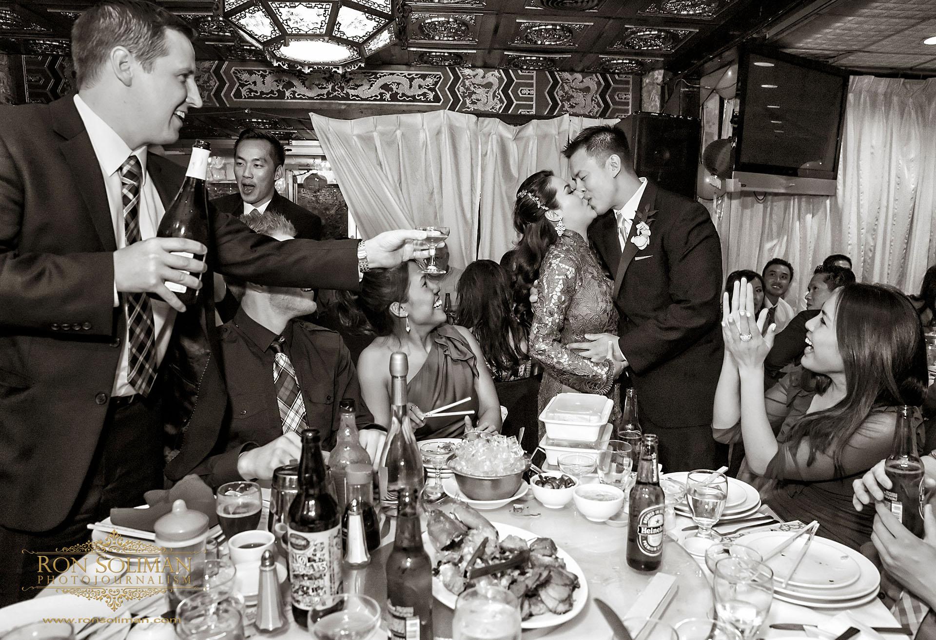 VIETNAMESE WEDDING 26